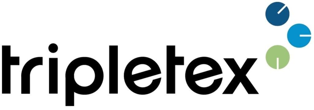 tripletex logo