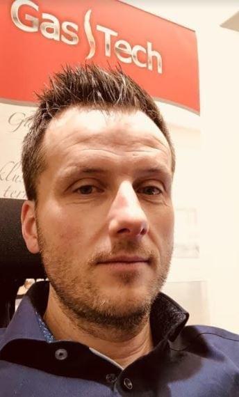 Ole Nicolai Løbø