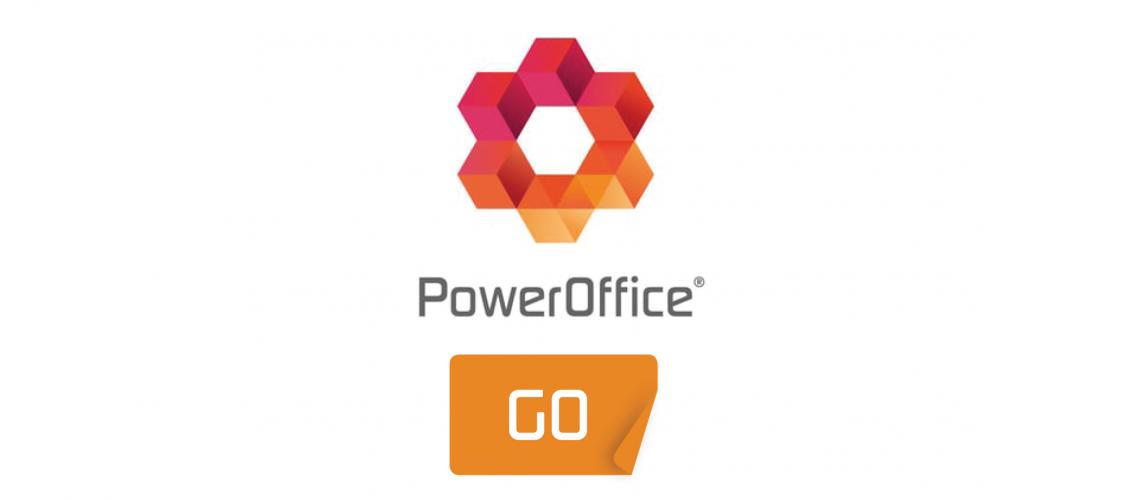 POwerOffice-Go-OSR